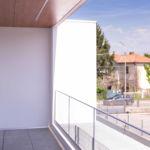 Saona terrazza Udine