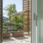 Residenze Silene Terrazza