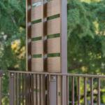 Residenze Silene frangisole