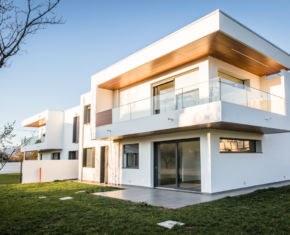 design_villa_house