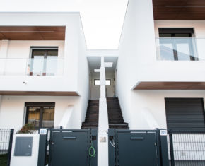 entrance_house_design