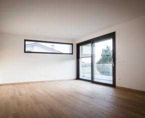 design_interior_house_glass