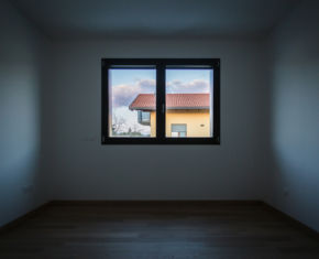 inside_out_view_house