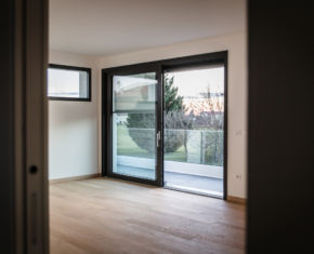 glass_window_design