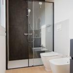 bathroom_design_black