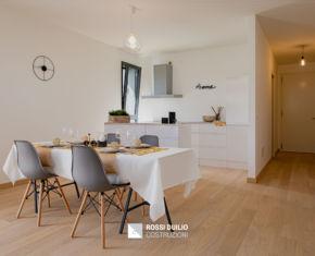 living_kitchen_2021