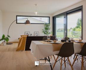 living_rooms_design