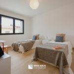 bedroom_design_2021