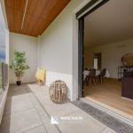 terrazza_design_2021