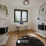studio_room_design