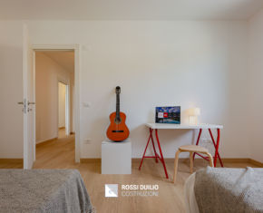 kids_room_design