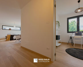 luxury_apartment_2021
