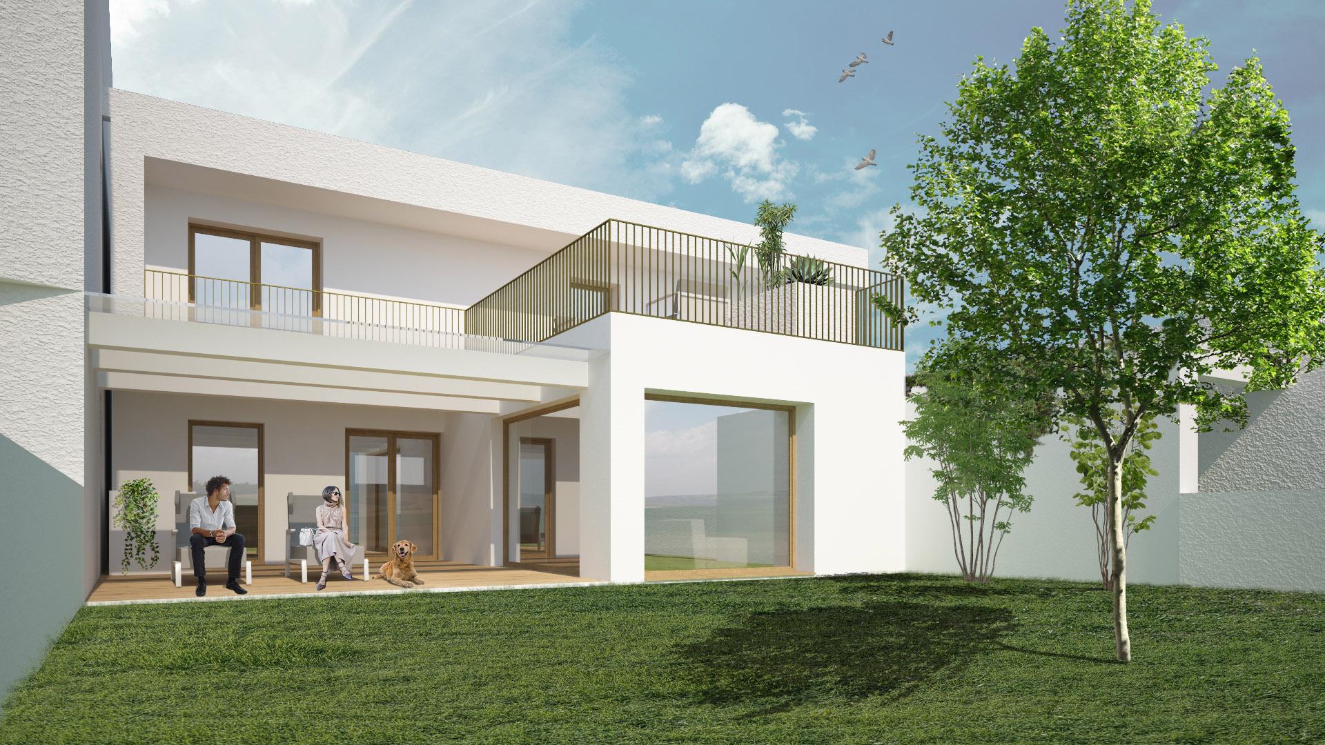 villa_design_render_cinema