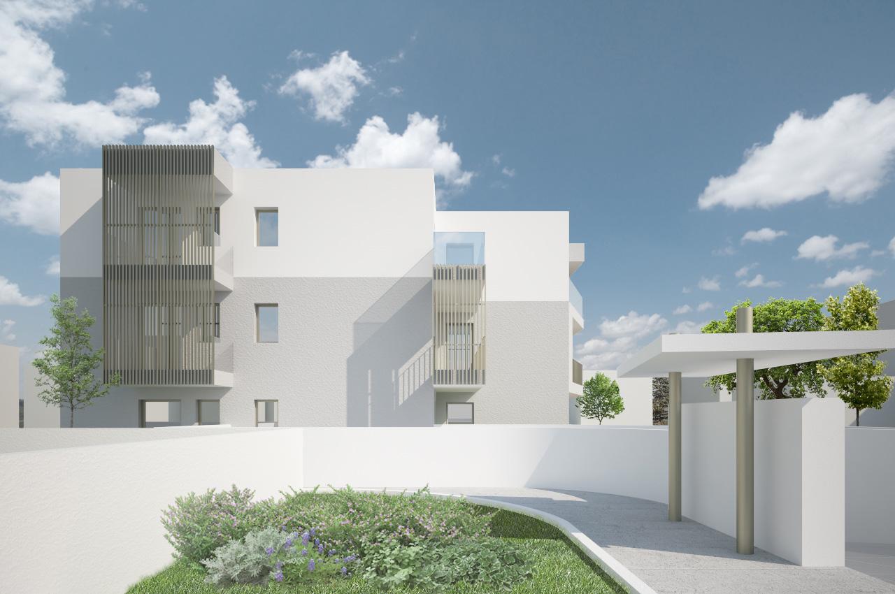 housing_design_concrete_house