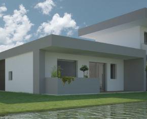 nuove_costruzioni_udine