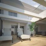 patio_esterno_rovere