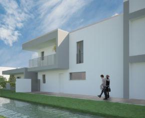 villa_render_design