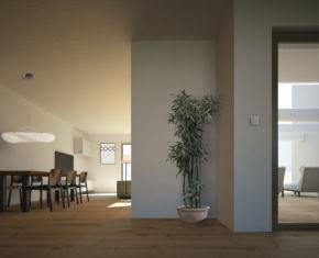 interior_render_design_villa