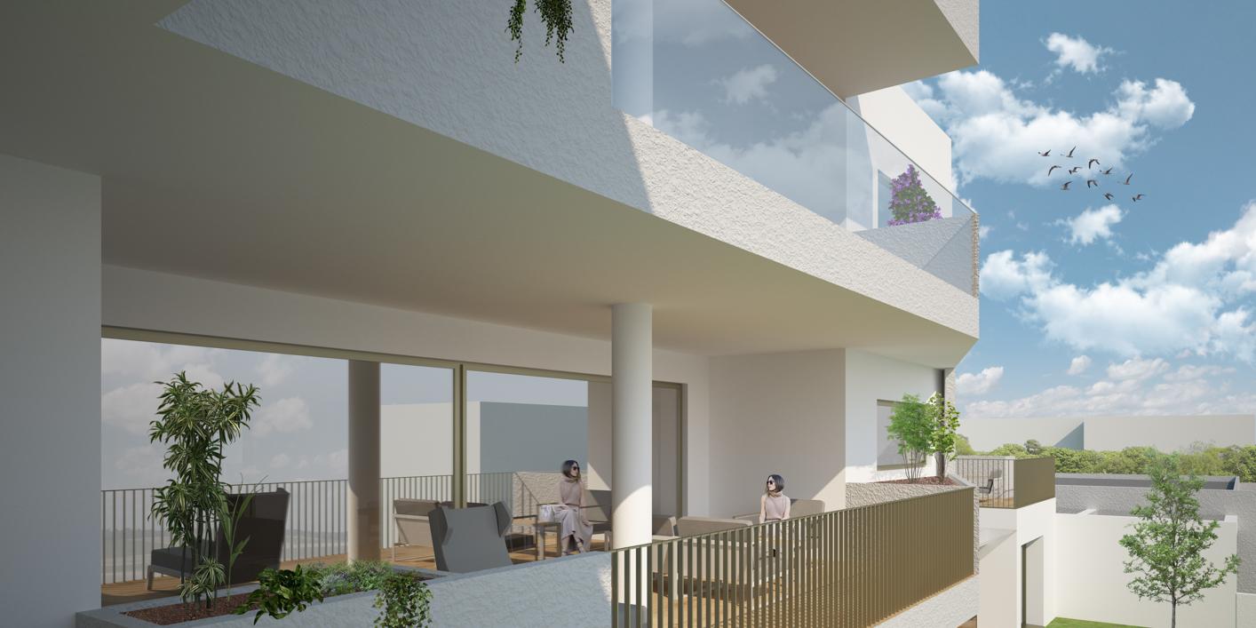 render_apartments_terrace_desing