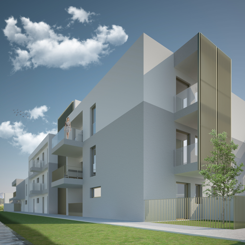 render_housing_architecture_desing
